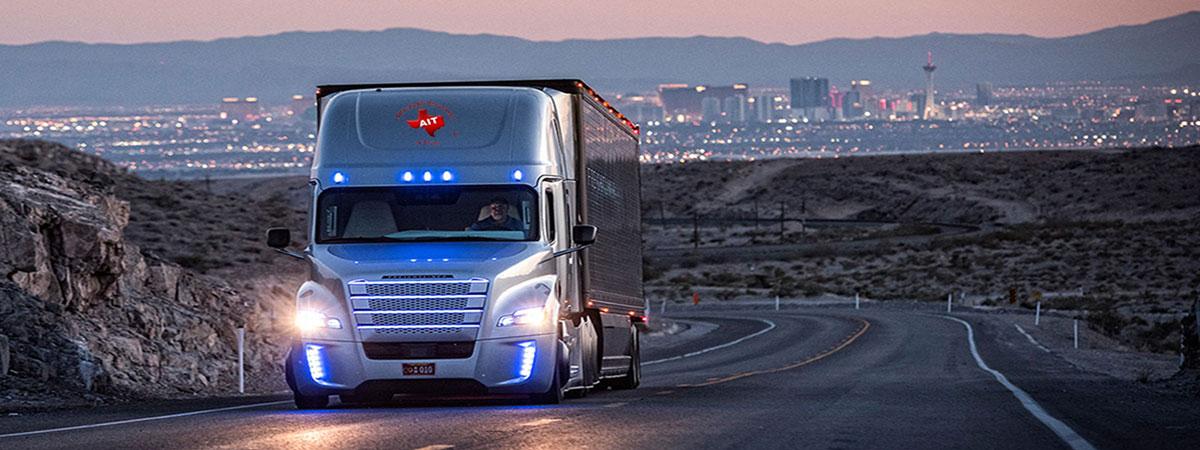 Truck Insurance